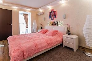 Очень уютные и комфортабельные для жизни апартаменты, 2х-комнатная, 002