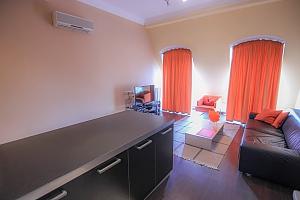 Cozy apartment in Odessa, Una Camera, 003