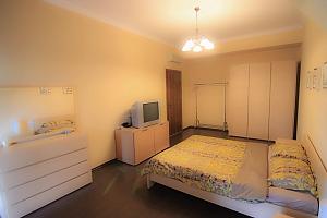 Cozy apartment in Odessa, Una Camera, 001