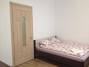 Beautiful apartment in Lviv, Una Camera, 003