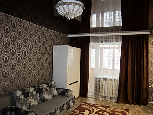 Luxury level apartment, Studio, 002