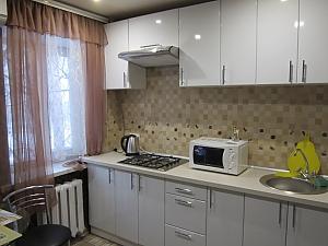 Квартира класу люкс, 1-кімнатна, 003