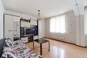 Cozy apartment on Savelovskaya, Un chambre, 004