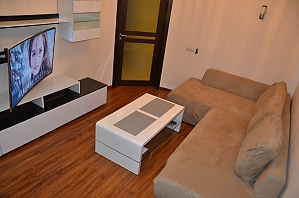 Excelent apartment in the heart of the city, Un chambre, 004