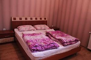 Apartment in a pedestrian area, Zweizimmerwohnung, 001