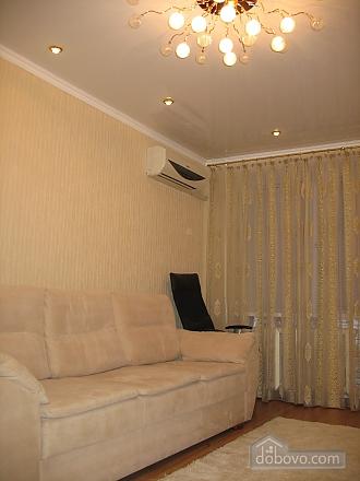 Квартира з усіма зручностями, 1-кімнатна (26860), 001