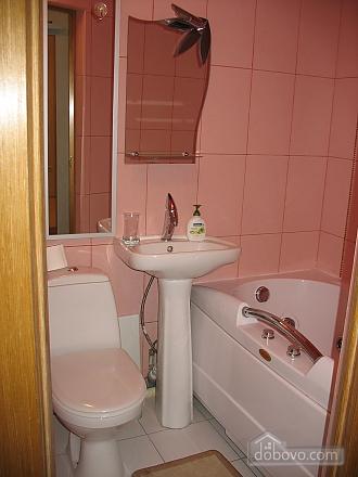 Квартира з усіма зручностями, 1-кімнатна (26860), 005