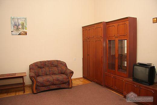 5 Малая Житомирская, 1-комнатная (49376), 004