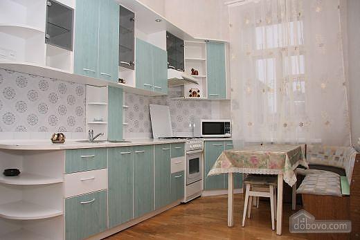 5 Малая Житомирская, 1-комнатная (49376), 002