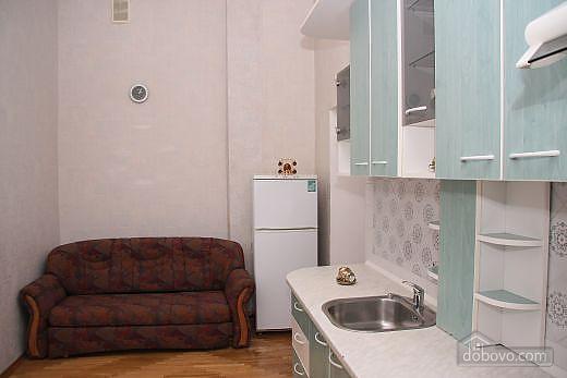5 Малая Житомирская, 1-комнатная (49376), 003