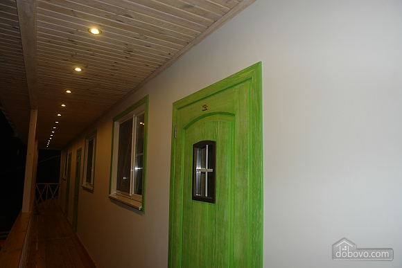 Mini-Hotel Sicilia - double, Studio (49837), 010