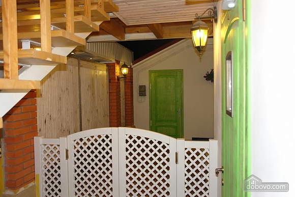 Mini-Hotel Sicilia - double, Studio (49837), 014