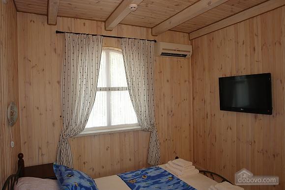 Мини-отель Sicilia - двухместный номер Twin, 1-комнатная (72353), 002
