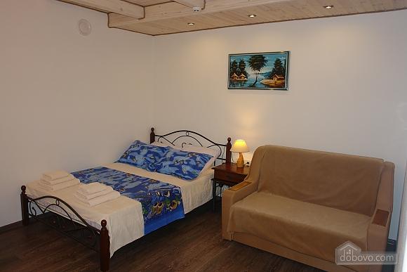 Mini-Hotel Sicilia - Four-places, Studio (94870), 001