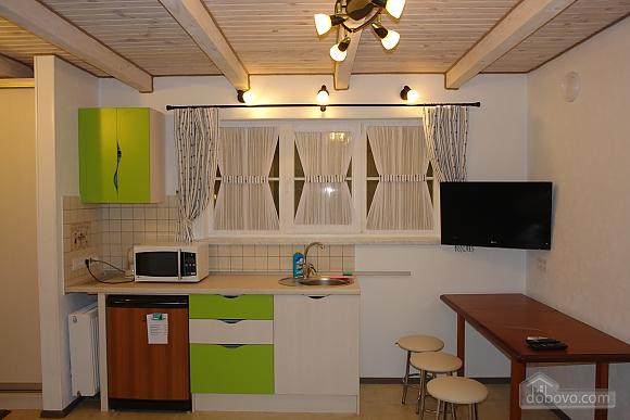 Mini-Hotel Sicilia - Four-places, Studio (94870), 002