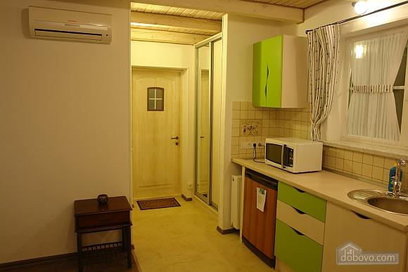 Mini-Hotel Sicilia - Four-places, Studio (94870), 003