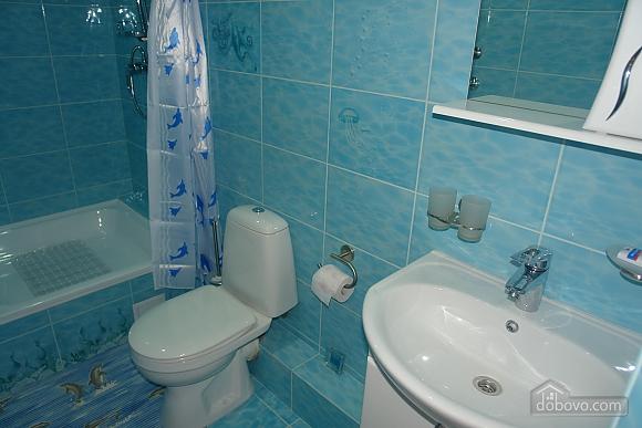 Mini-Hotel Sicilia - Four-places, Studio (94870), 007