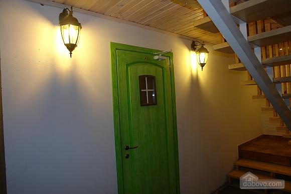 Mini-Hotel Sicilia - Four-places, Studio (94870), 008