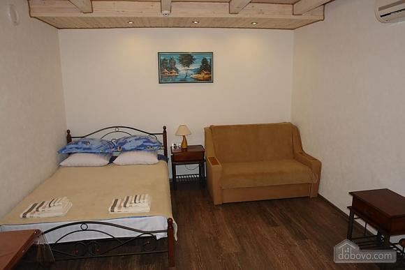 Mini-Hotel Sicilia - Four-places, Studio (94870), 009