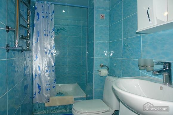 Mini-Hotel Sicilia - Four-places, Studio (94870), 011