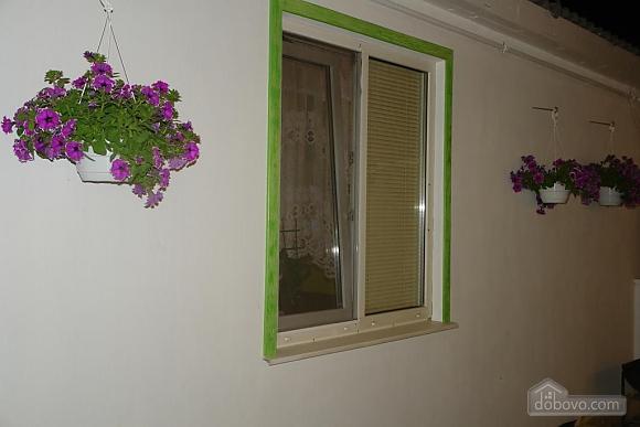 Mini-Hotel Sicilia - Four-places, Studio (94870), 015