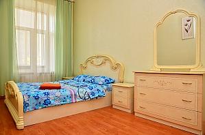 76 Velyka Vasylkivska, One Bedroom, 001