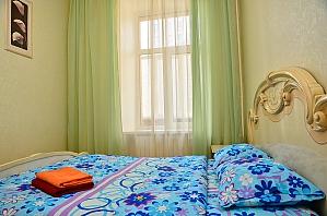 76 Velyka Vasylkivska, One Bedroom, 002