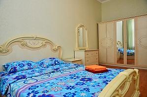 76 Velyka Vasylkivska, One Bedroom, 003