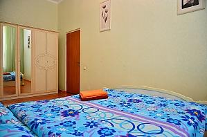76 Velyka Vasylkivska, One Bedroom, 004