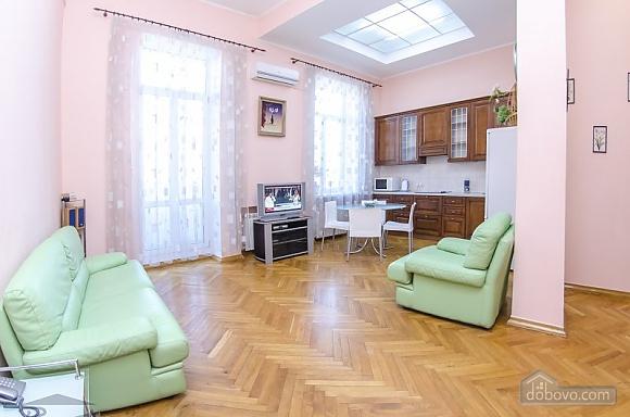 19а Владимирская, 1-комнатная (72551), 001