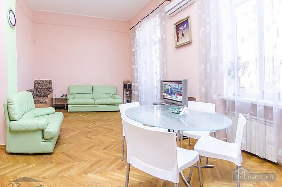 19а Владимирская, 1-комнатная (72551), 002