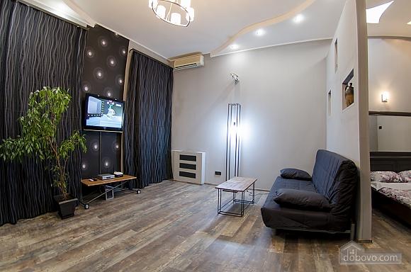 Apartment in the center of Kiev, Studio (27585), 001