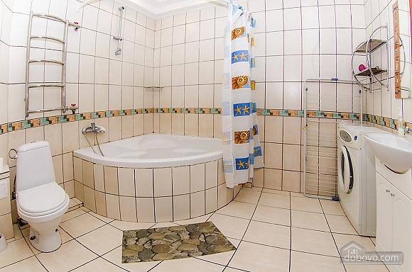 Apartment in the center of Kiev, Studio (27585), 007