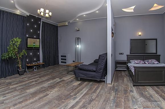 Apartment in the center of Kiev, Studio (27585), 005