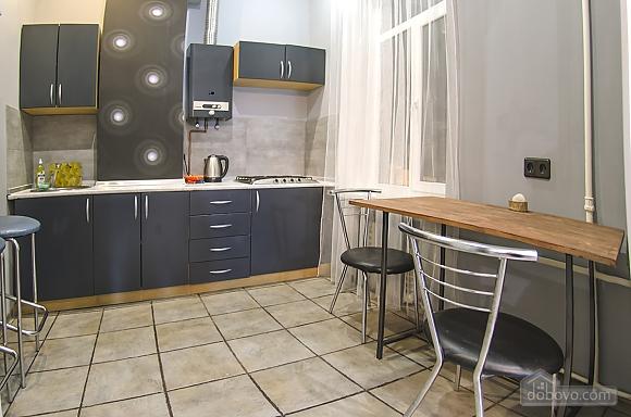 Apartment in the center of Kiev, Studio (27585), 006