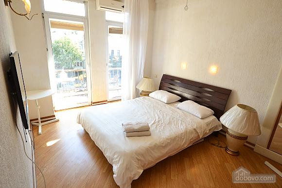 2 Tarasa Shevchenka, Deux chambres (72617), 001