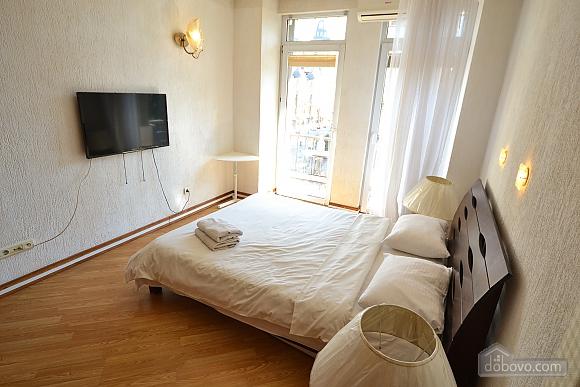 2 Tarasa Shevchenka, Deux chambres (72617), 007