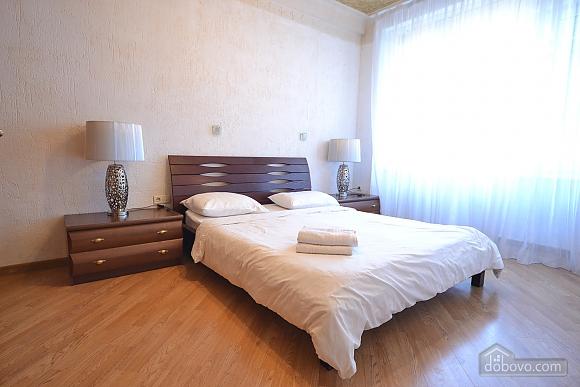 2 Tarasa Shevchenka, Deux chambres (72617), 009