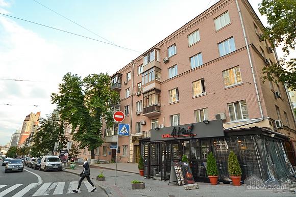 26 Shota Rustaveli, Studio (95133), 017