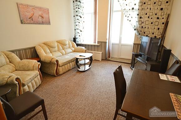 33a Shota Rustaveli, One Bedroom (50167), 003