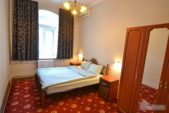 33a Shota Rustaveli, One Bedroom (50167), 004