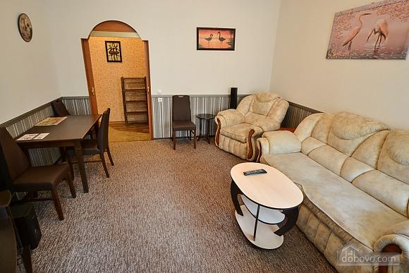 33a Shota Rustaveli, One Bedroom (50167), 005