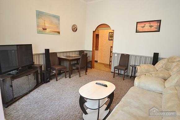 33a Shota Rustaveli, One Bedroom (50167), 006