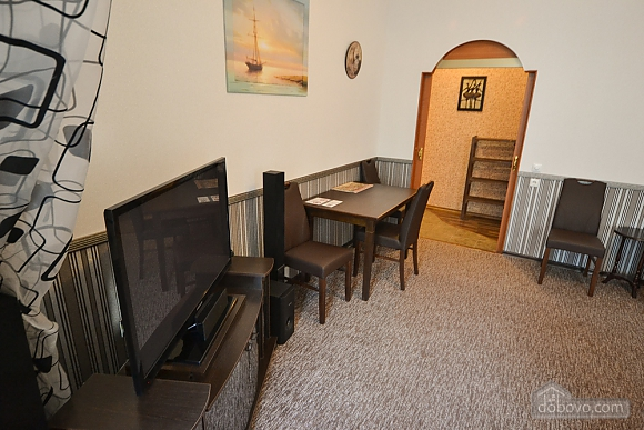 33a Shota Rustaveli, One Bedroom (50167), 007