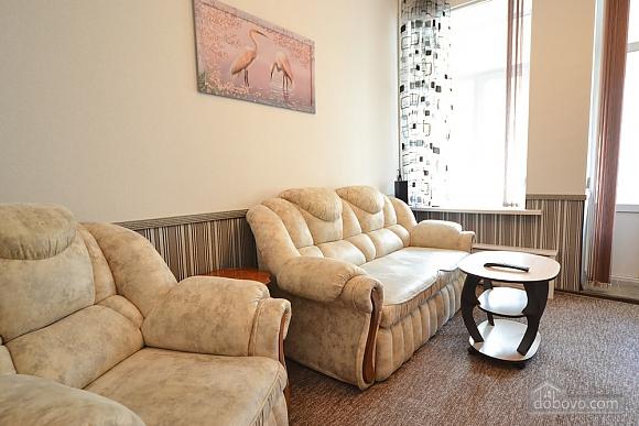 33a Shota Rustaveli, One Bedroom (50167), 009