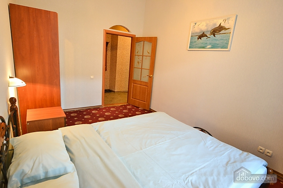33a Shota Rustaveli, One Bedroom (50167), 012