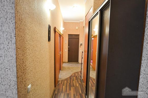 33a Shota Rustaveli, One Bedroom (50167), 014