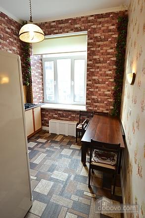 33a Shota Rustaveli, One Bedroom (50167), 016