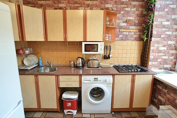 33a Shota Rustaveli, One Bedroom (50167), 018