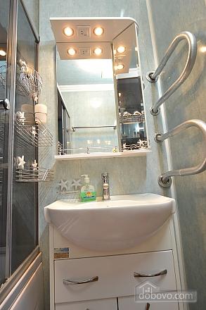 33a Shota Rustaveli, One Bedroom (50167), 022